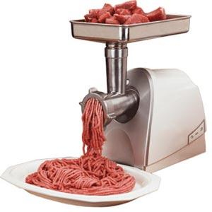 تعمیر چرخ گوشت